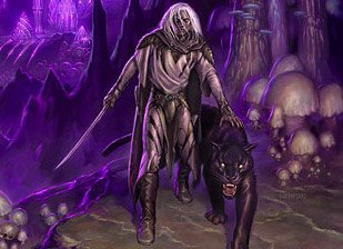 http://dreamworlds.ru/uploads/posts/2008-01/1199229754_drizzt_16.jpeg