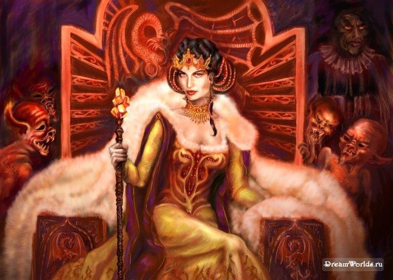 15:08:06. Ангел Девушка. Картинки с Аниме и Винкс. Что хотите то и