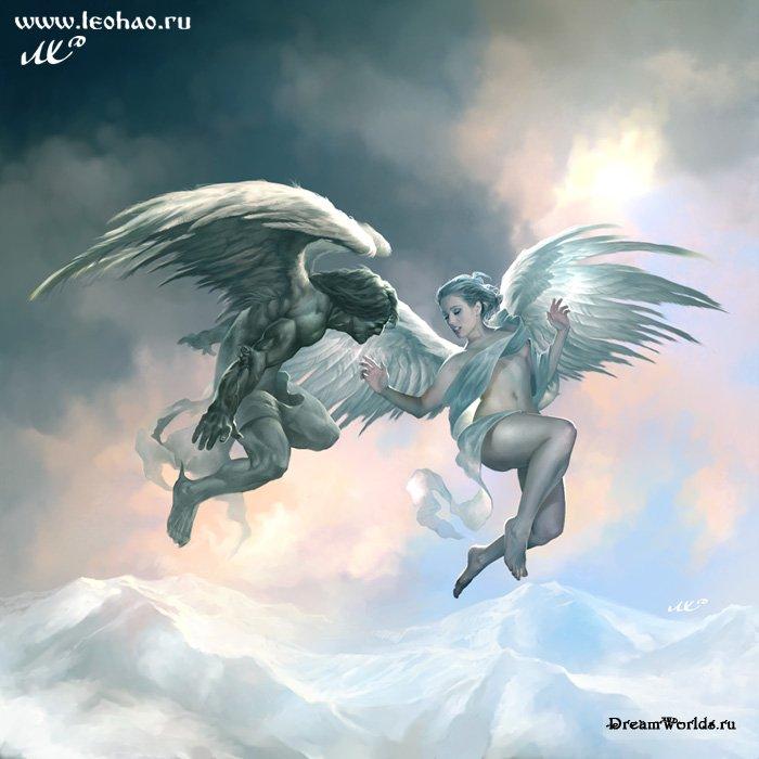 http://dreamworlds.ru/uploads/posts/2008-02/1201982464_angely.jpg