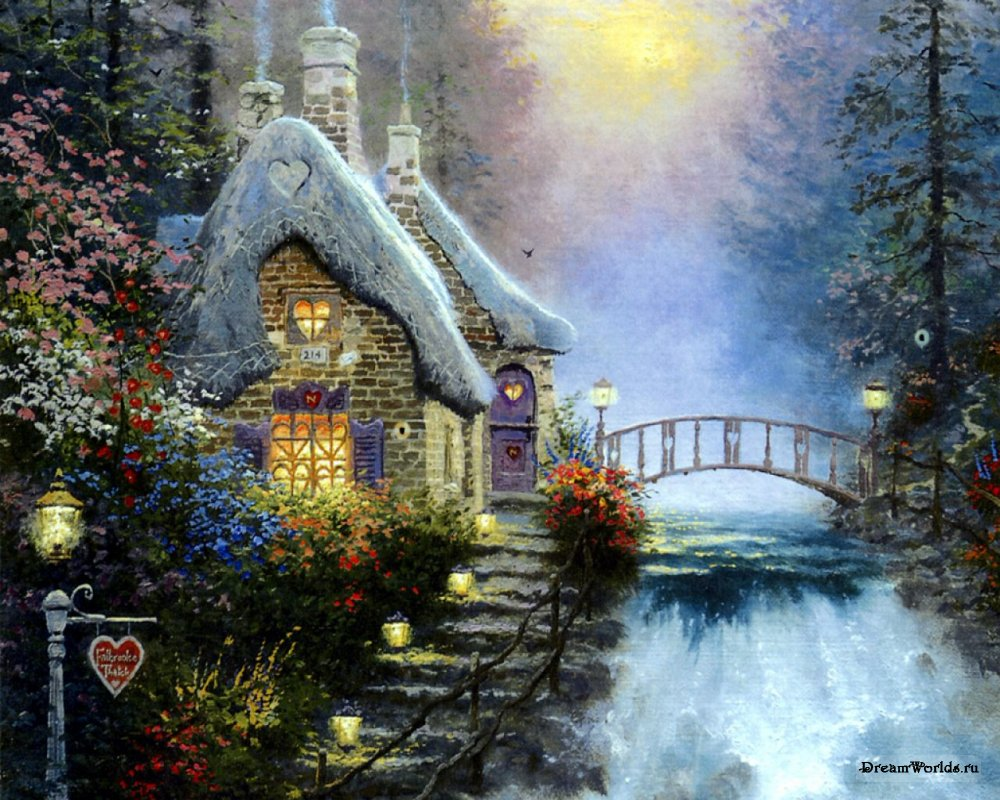 http://dreamworlds.ru/uploads/posts/2008-02/1202419810_thomas-kinkade-2-4.jpg