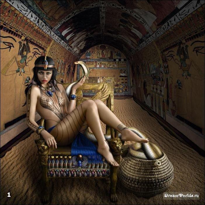 http://dreamworlds.ru/uploads/posts/2008-03/1204377446_10.jpg