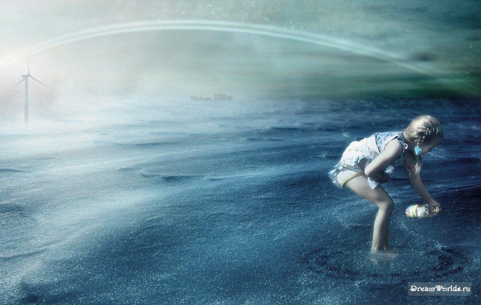 http://dreamworlds.ru/uploads/posts/2008-03/1204749891_19.jpg