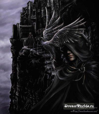 http://dreamworlds.ru/uploads/posts/2008-03/1206101498_12819016.jpg