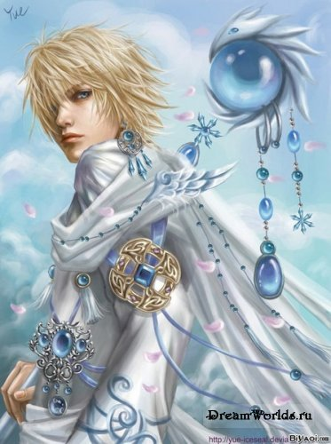 http://dreamworlds.ru/uploads/posts/2008-03/thumbs/1206901249_drifter_of_ice_wizard_by_yue_iceseal.jpg