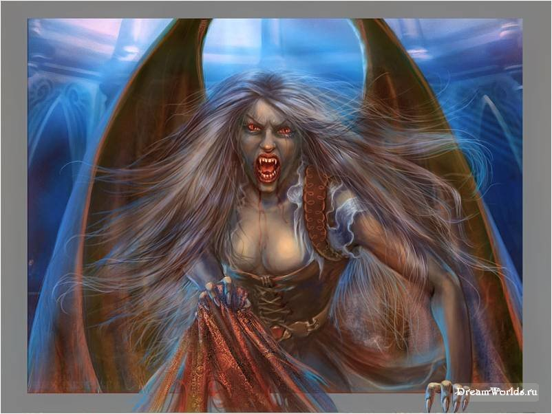 http://dreamworlds.ru/uploads/posts/2008-04/1207041748_vampirsha.jpg