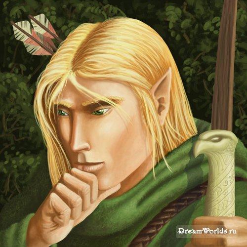 http://dreamworlds.ru/uploads/posts/2008-04/1207056171_p_thinking_big_gr2_gal14.jpg