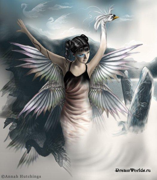http://dreamworlds.ru/uploads/posts/2008-04/1209438326_swanstone.jpg
