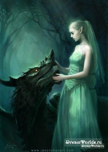 http://dreamworlds.ru/uploads/posts/2008-04/thumbs/1208953438_ruchnojj__drakon.jpg