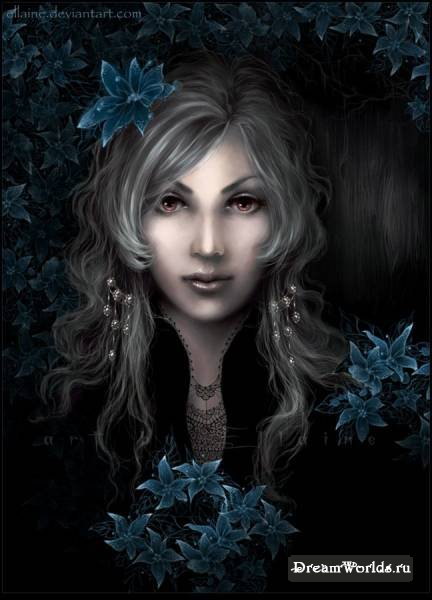 http://dreamworlds.ru/uploads/posts/2008-05/1209820221_9763411851.jpg