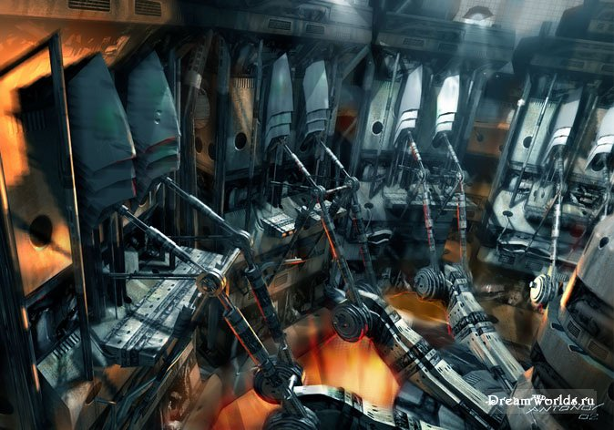 Посмотреть ролик - Обзор крутой История серии Half-Life (3 часть) видео обз