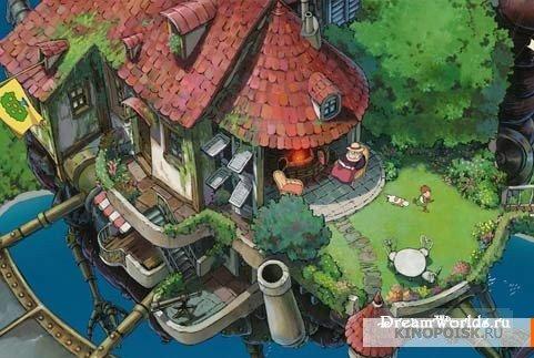 http://dreamworlds.ru/uploads/posts/2008-05/1211368345_kinopoisk.ru-hauru-no-ugoku-shiro-234832.jpg