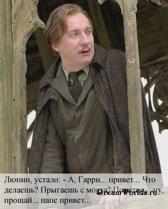 http://dreamworlds.ru/uploads/posts/2008-05/1211791132_e3625311ddb8.jpg