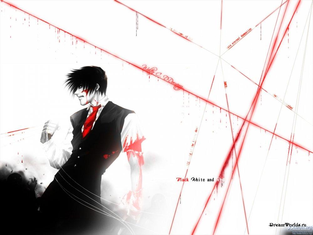 devil may cry 6 серия