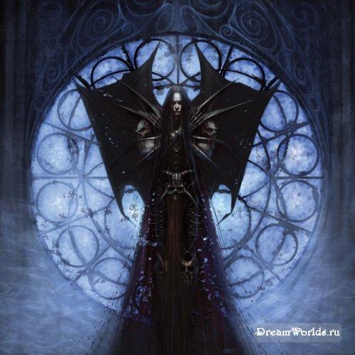 http://dreamworlds.ru/uploads/posts/2008-05/thumbs/1210345931_vampir_21-b1.jpg