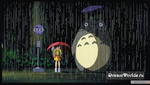http://dreamworlds.ru/uploads/posts/2008-05/thumbs/1211369013_kinopoisk.ru-tonari-no-totoro-581283.jpg