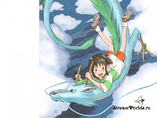 http://dreamworlds.ru/uploads/posts/2008-05/thumbs/1211369190_kinopoisk.ru-sen-to-chihiro-no.jpg
