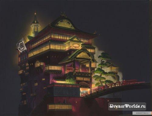 http://dreamworlds.ru/uploads/posts/2008-05/thumbs/1211369232_kinopoisk.ru-sen-to-chihiro-no.jpg