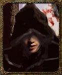 http://dreamworlds.ru/uploads/posts/2008-06/1213088063_36.jpg