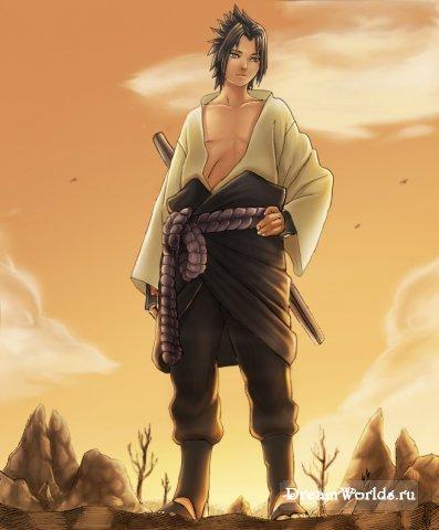 анкета Саске Учиха 1213212783_sasuke-ucicha-80