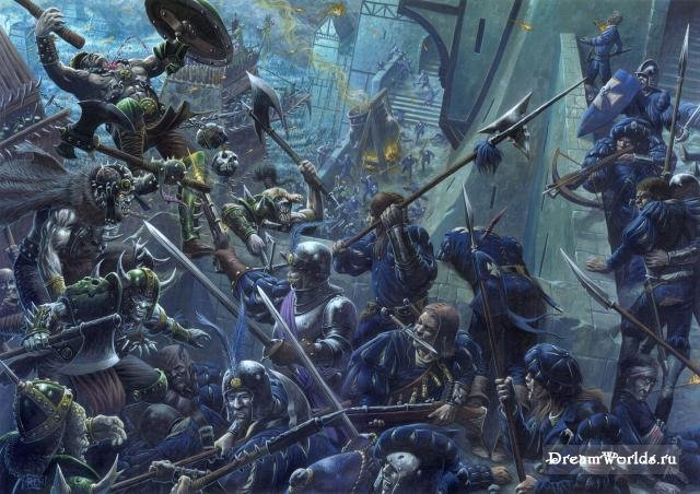 http://dreamworlds.ru/uploads/posts/2008-06/1213451504_siege-of-m-empire-final.jpg