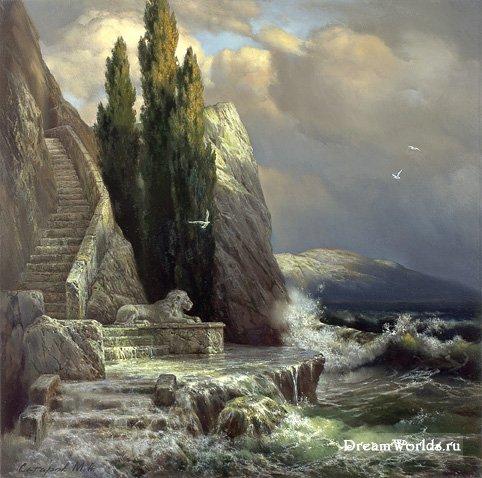 http://dreamworlds.ru/uploads/posts/2008-06/1214565466_artlib_gallery-2476-b.jpg