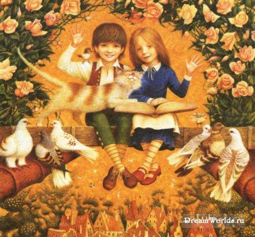 http://dreamworlds.ru/uploads/posts/2008-06/thumbs/1214053814_20944313_1206127417_34cfb4438d0b87c6dfda.jpg