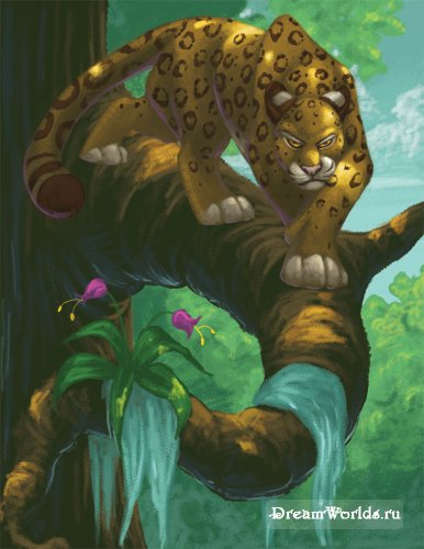http://dreamworlds.ru/uploads/posts/2008-06/thumbs/1214244765_jungle_cat_by_chibi_marrow.jpg