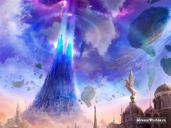 http://dreamworlds.ru/uploads/posts/2008-07/1215688951_6096684_u26_7351.jpg