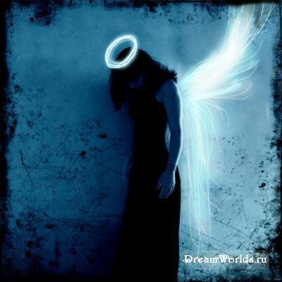 Ангелочки 1215702216_lllllll