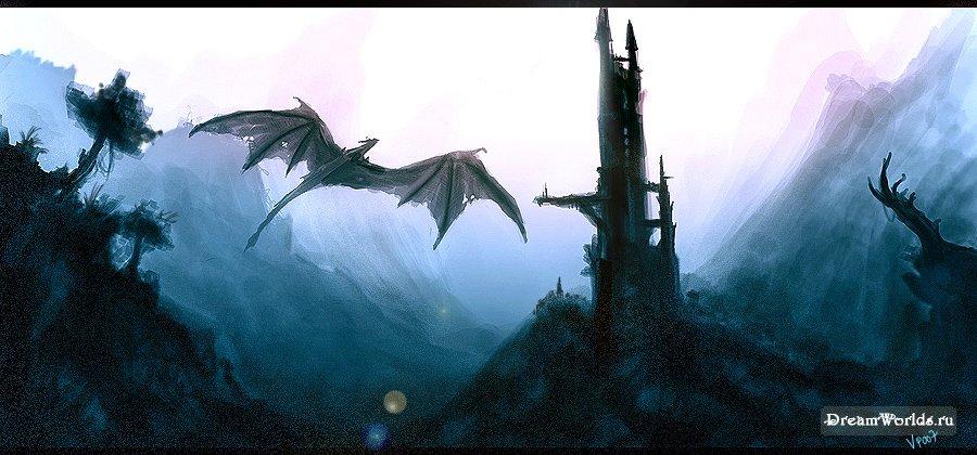 http://dreamworlds.ru/uploads/posts/2008-07/1215881073_the_valley_by_vampireprincess007.jpg