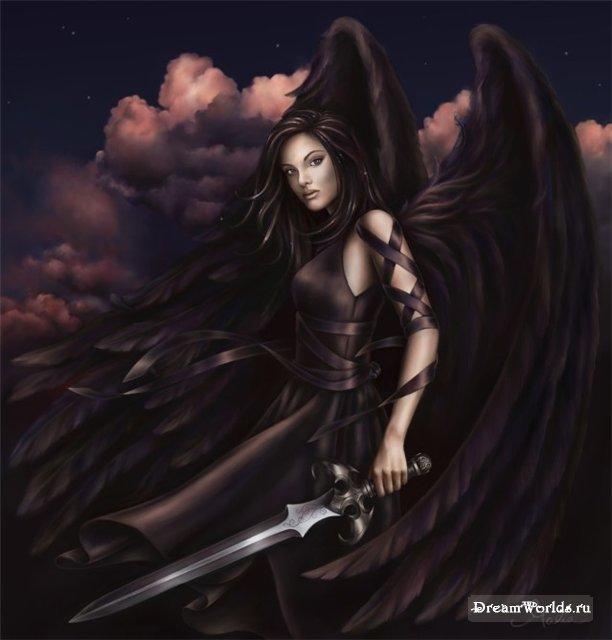 http://dreamworlds.ru/uploads/posts/2008-07/1216279943_76cf35e3b77a.jpg