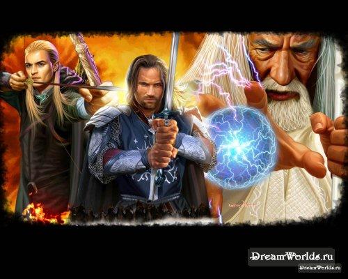 http://dreamworlds.ru/uploads/posts/2008-07/thumbs/1215893012_3.jpg