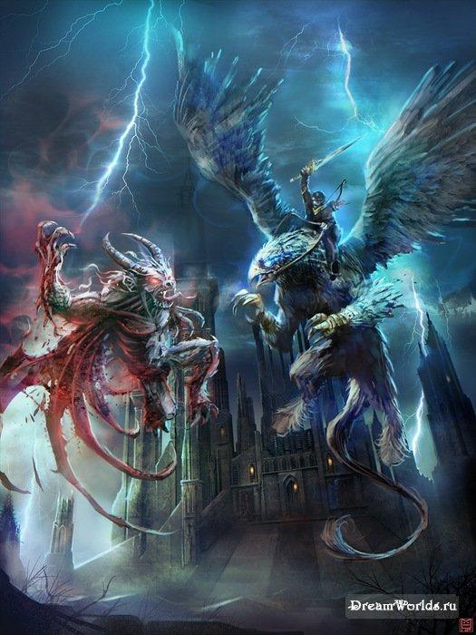 http://dreamworlds.ru/uploads/posts/2008-08/1217706509_25241758_24456825_viag_korsova.jpg