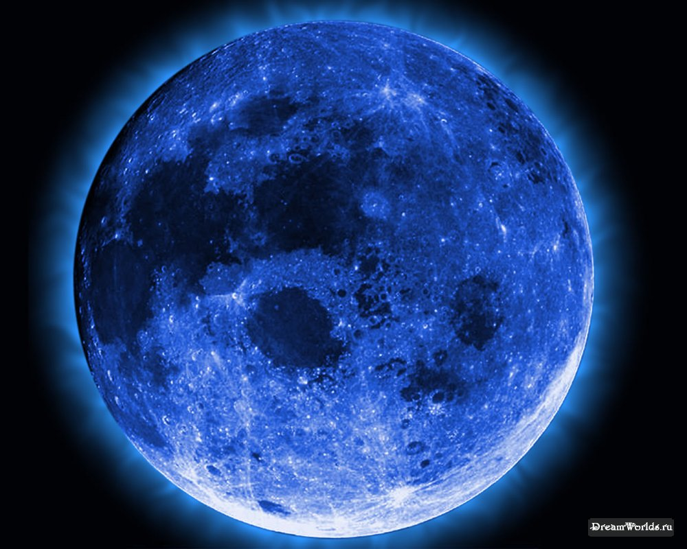http://dreamworlds.ru/uploads/posts/2008-08/1217845644_blue-moon-wallpaper-1280x1024.jpg