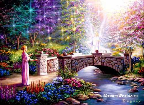 http://dreamworlds.ru/uploads/posts/2008-08/1218030800_vkhozhdenie-v-svet.jpg