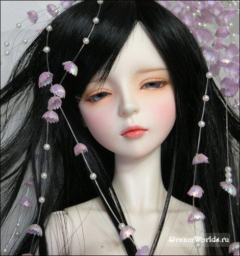 http://dreamworlds.ru/uploads/posts/2008-08/1218083588_a0_1.jpg