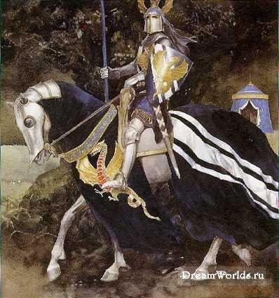 1218369179_knight.jpg
