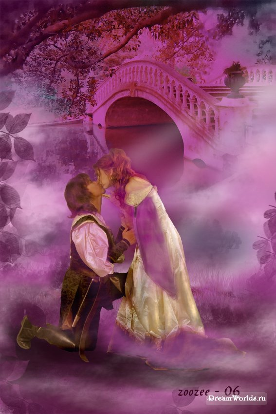 http://dreamworlds.ru/uploads/posts/2008-08/1218709192_romancing_by_the_river_by_zoozee1.jpg