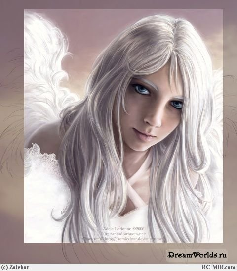 Ангелы в картинках » Фэнтези, фантастика, игры.: http://dreamworlds.ru/kartinki/3866-angely.html