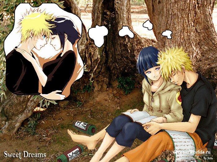 Wallpapers Naruto Anime Photo 67878.