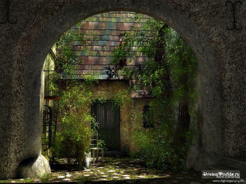 http://dreamworlds.ru/uploads/posts/2008-08/1219839398_cloister.jpg