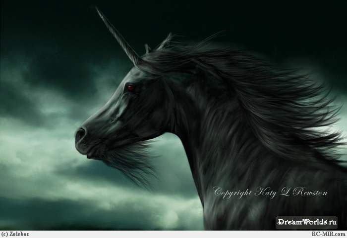 http://dreamworlds.ru/uploads/posts/2008-08/1219986382_42603682.jpg
