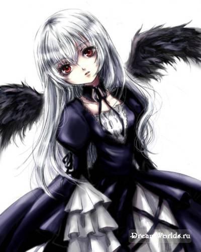 http://dreamworlds.ru/uploads/posts/2008-08/1220176535_66184735.jpg