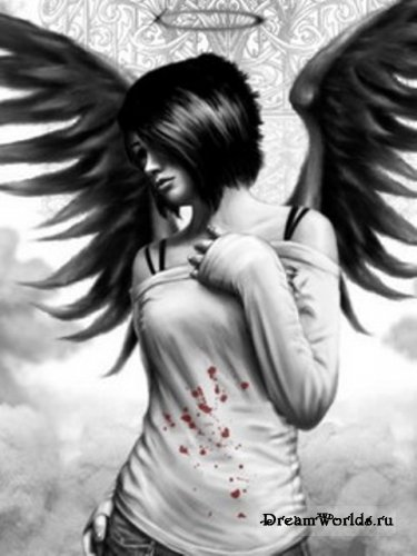 http://dreamworlds.ru/uploads/posts/2008-08/thumbs/1217603751_angel.jpg