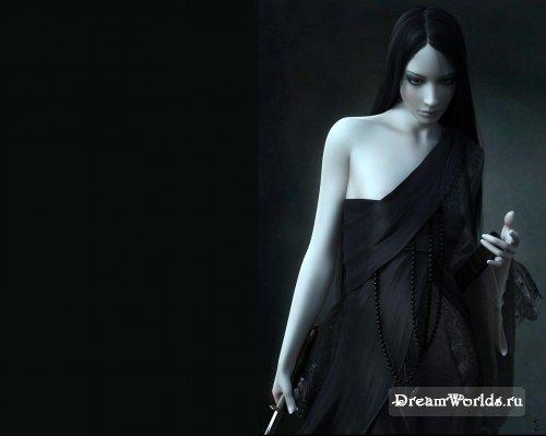 http://dreamworlds.ru/uploads/posts/2008-08/thumbs/1218027782_91284-jugra.jpg