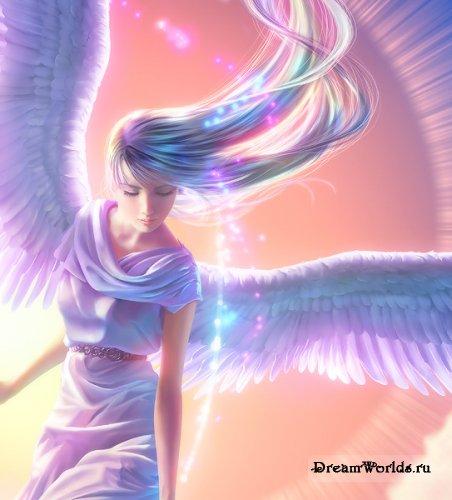 Ангелочки 1218783782_1314900_4cb57c62