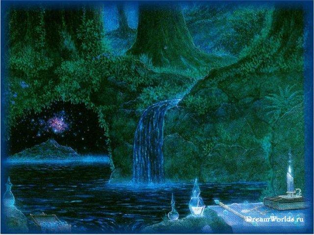 http://dreamworlds.ru/uploads/posts/2008-09/1220340669_147c1f525168.jpg