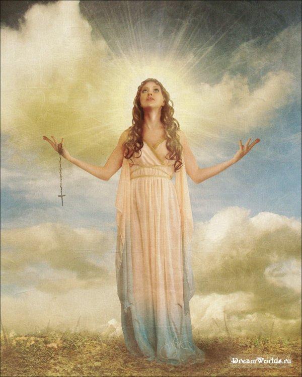 Икона Понятие Перевод Понятие Слушать Понятие Молитва