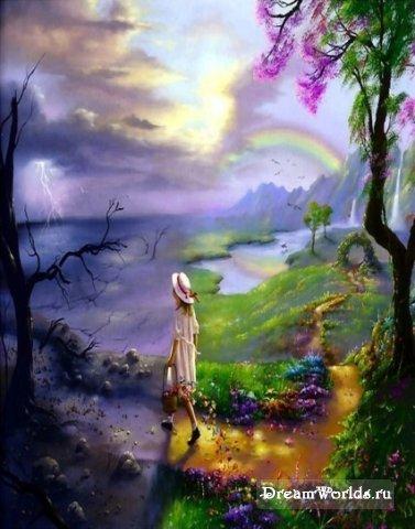 http://dreamworlds.ru/uploads/posts/2008-09/1221072030_perekrestok-udachi.jpg