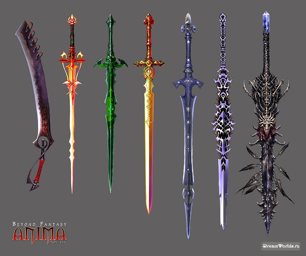 http://dreamworlds.ru/uploads/posts/2008-09/1221155854_anima__new_swords_set_1_by_wen_m.jpg